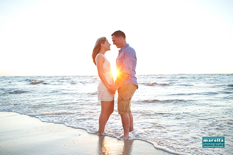 hawaii-engagement-photographer-hawaii-photographers-marella-photography