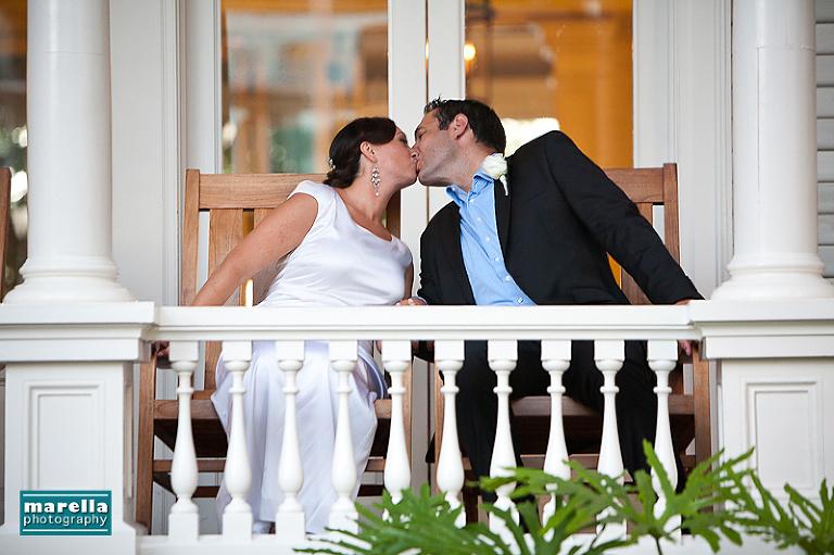 Destination Wedding Review.Review Of Oahu Destination Wedding Photographer Testimonials